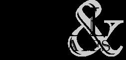 Hull and Associates, Dr. Mimi Hull Logo